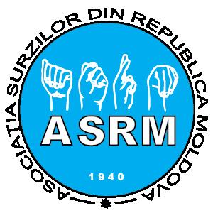 Asociația Surzilor din Republica Moldova