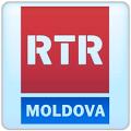 rtr-moldova